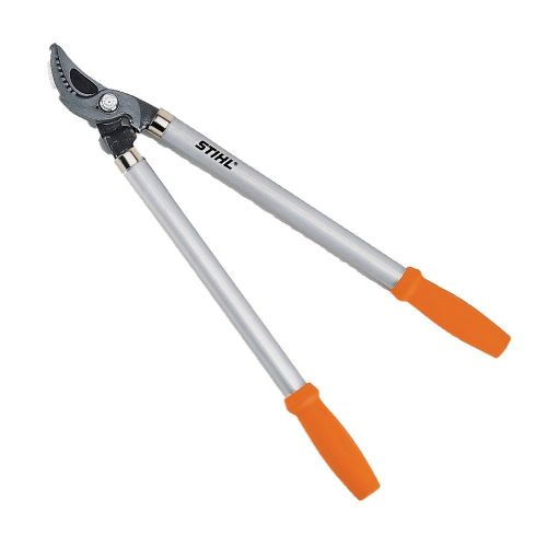 STIHL Bypass Pruning Shears PB 10  Product Code 0000 881 3669